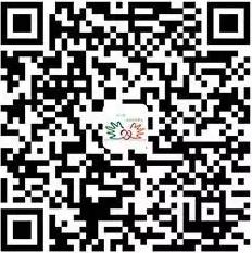 QQ图片20180416145716.png